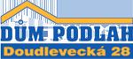 Prodej podlah a podlahových krytin | Dům podlah Plzeň
