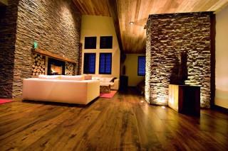 Elegance Dřevěné Podlahy
