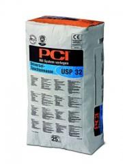 Univerzální stěrka PCI USP 32 č.1