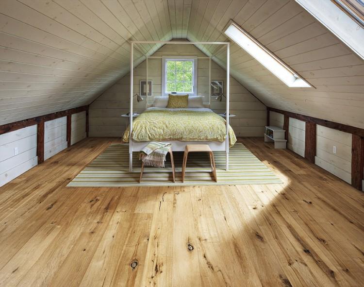d ev n podlaha t vrstv k hrs d m podlah plze. Black Bedroom Furniture Sets. Home Design Ideas