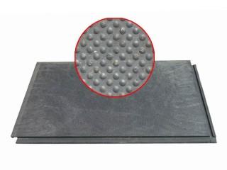 Recyklovaná Podlahová Deska Replast EXPO (105E) č.1