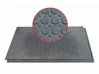Recyklovaná Podlahová Deska Replast Interiérová