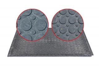 Recyklovaná Podlahová Deska Replast Oboustranná Interiérová