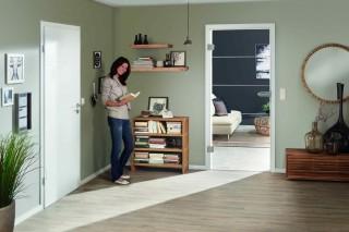 Interiérové Dveře Hörmann DesignLine