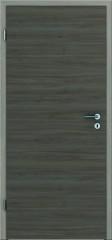 Dveře Prüm Standard- Standard CPL Grey Dark DQ