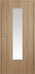 Interiérové dveře Prüm Modul