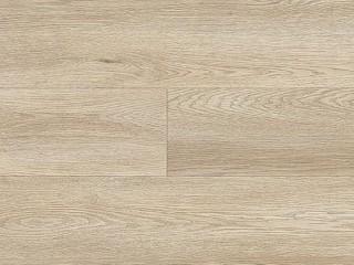 Laminátová podlaha- Dub Ardeche